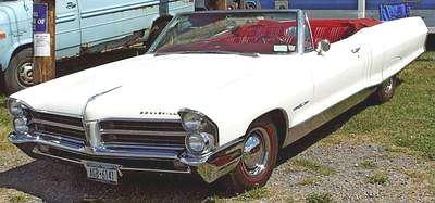 1965_pontiac_bonneville_white